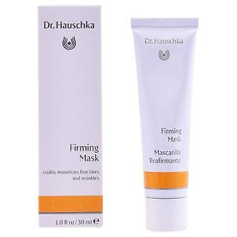 Dr. Hauschka Firming mask (Beauté , Visage , Exfoliants , Masques)