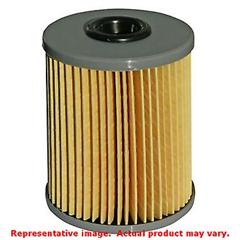 aFe Pro-Guard D2 Fuel Filter 44-FF010 Fits:DODGE 2000 - 2003 RAM 2500 L6 5.9 T