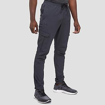 Under Armour WG mænds Cargo bukser