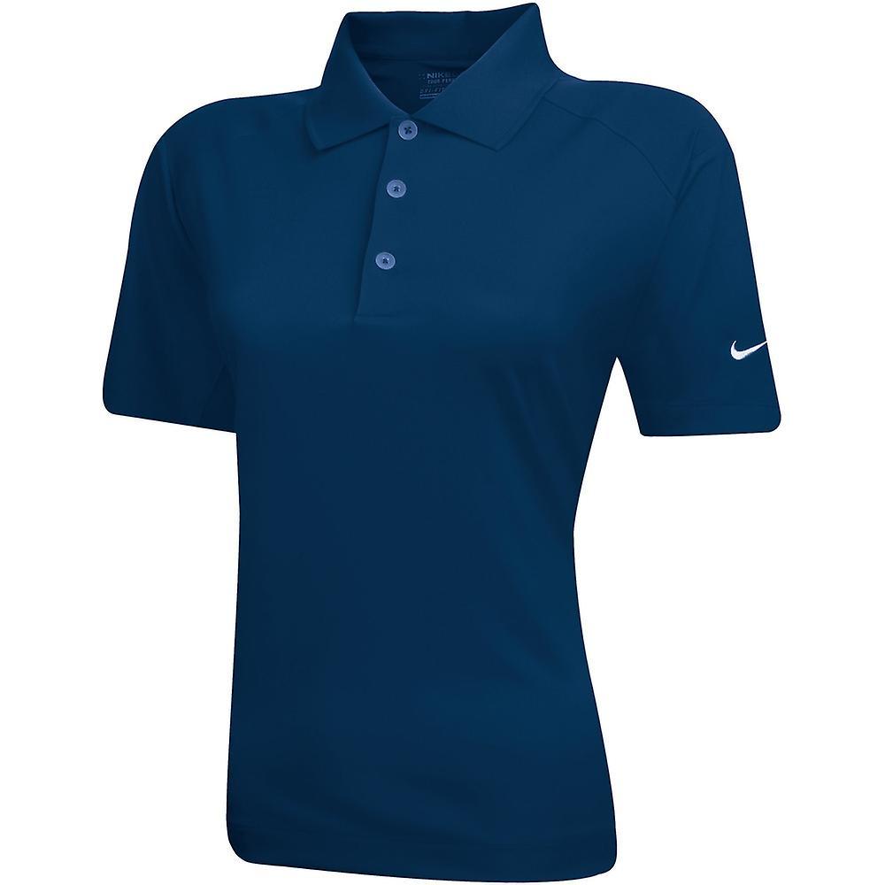 Nike Ladies Victory Polo Shirt
