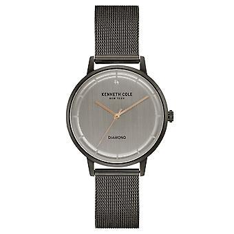 Kenneth Cole New York women's wrist watch analog quartz KC50010003