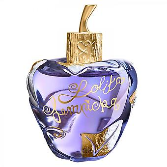 Lolita Lempicka edp 100 ml