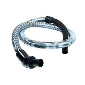 Electrolux vakuum slange forsamling
