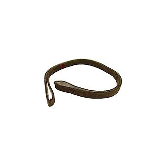 Hotpoint Seal Drum Front Spares