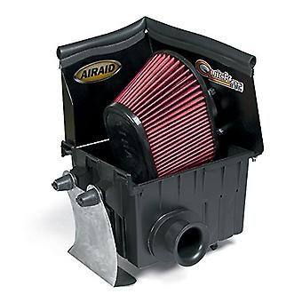 Airaid 401-121 SynthaMax Dry Filter Intake System