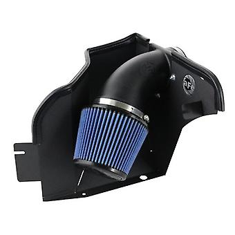 aFe Power Magnum FORCE 54-12392 BMW 3-Series (E36) Performance Intake System (Oiled, 5-Layer Filter)