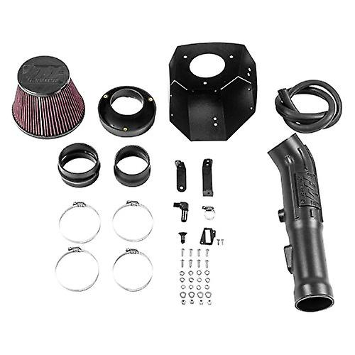 Flowmaster 615161 Engine Cold Air Intake