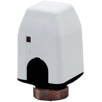 Attuatore termico, passiva (NC) termica Eberle TS 6.11
