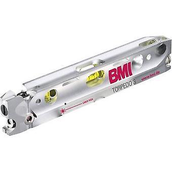 Laser nivel BMI 650024635M-SET
