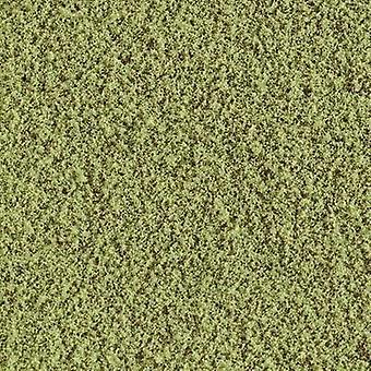 Flockage soltorkade gräs Woodland Scenics WT44 avbränt gräs