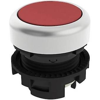 Pushbutton Red Pizzato Elettrica E21PU2R3290 1 pc(s)