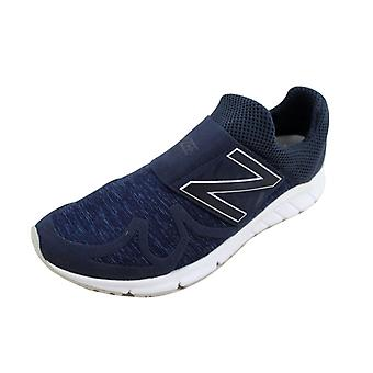 New Balance Vazee Rush Navy/White MLRUSHVH