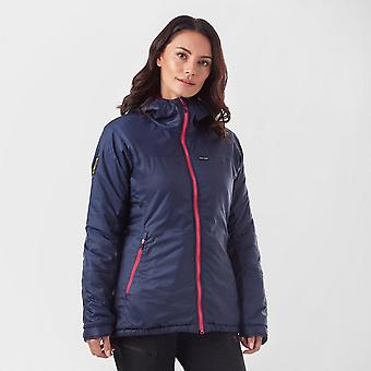 Paramo Women's Torres Medio Insulated Jacket