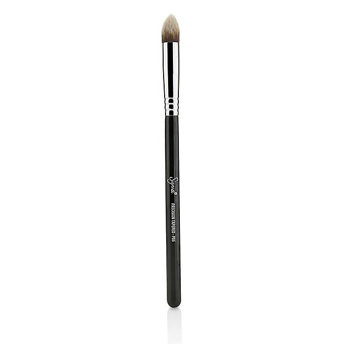 Beauty P86 Precision Sigma Brush Tapered 0N8Ovmwn