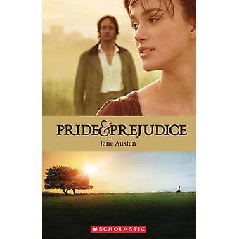 Pride and Prejudice - 9781905775101 Book