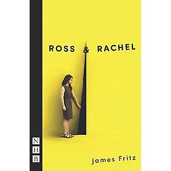 Ross & Rachel (NHB moderne Theaterstücke)