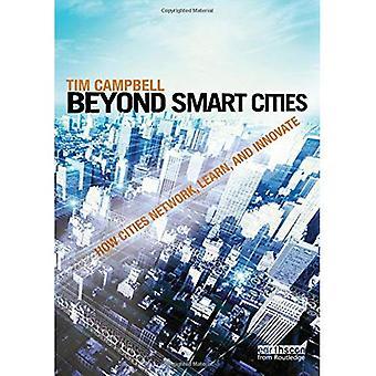 Über Smart Cities