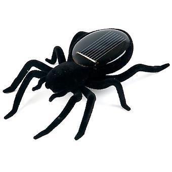 ZONNE-SPIDER