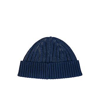 Ted Baker Hat / Cap XC8M/XN12/HATPENN
