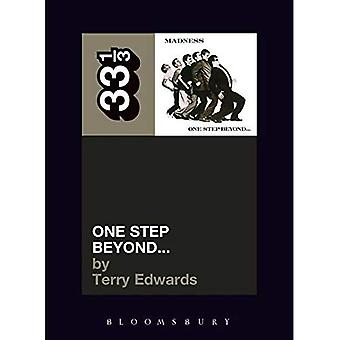 Folie One Step Beyond (33 1/3)