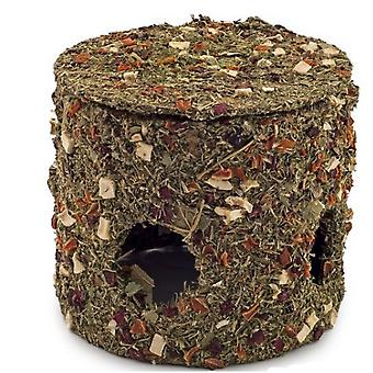 Ancol Natures Paws Veggie Hide Treat