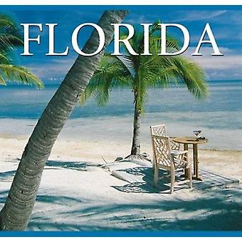 Florida by Tanya Lloyd Kyi - 9781552857915 Book