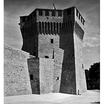 Francesco Di Giorgio Martini's Fortress Complexes by Fritz Barth - 97