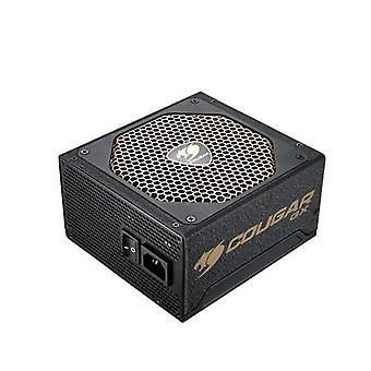 Cougar gx800 800w atx power supply