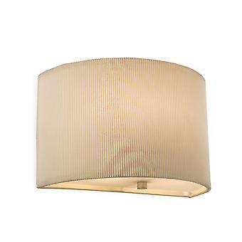 Firstlight-1 licht indoor Wandlicht room-8632CR