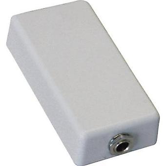Touch dimmer Barthelme Max. operating voltage: 24 Vdc
