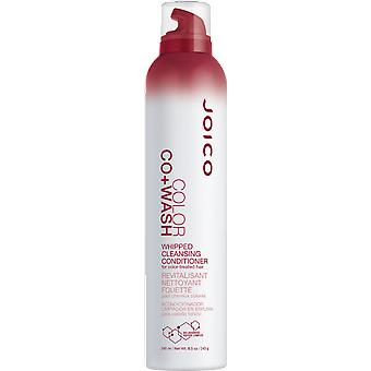 Joico Co + Wash kleur
