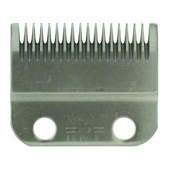 Wahl udskiftning kursus kniv sæt 1,6-3,2 mm
