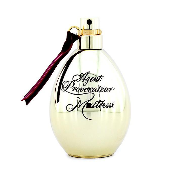 Agent Provocateur Maitresse Eau De Toilette Spray 50ml / 1.7 oz