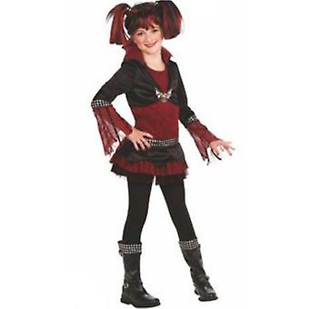 Rubie's Child Costume Lilith (Costumes)