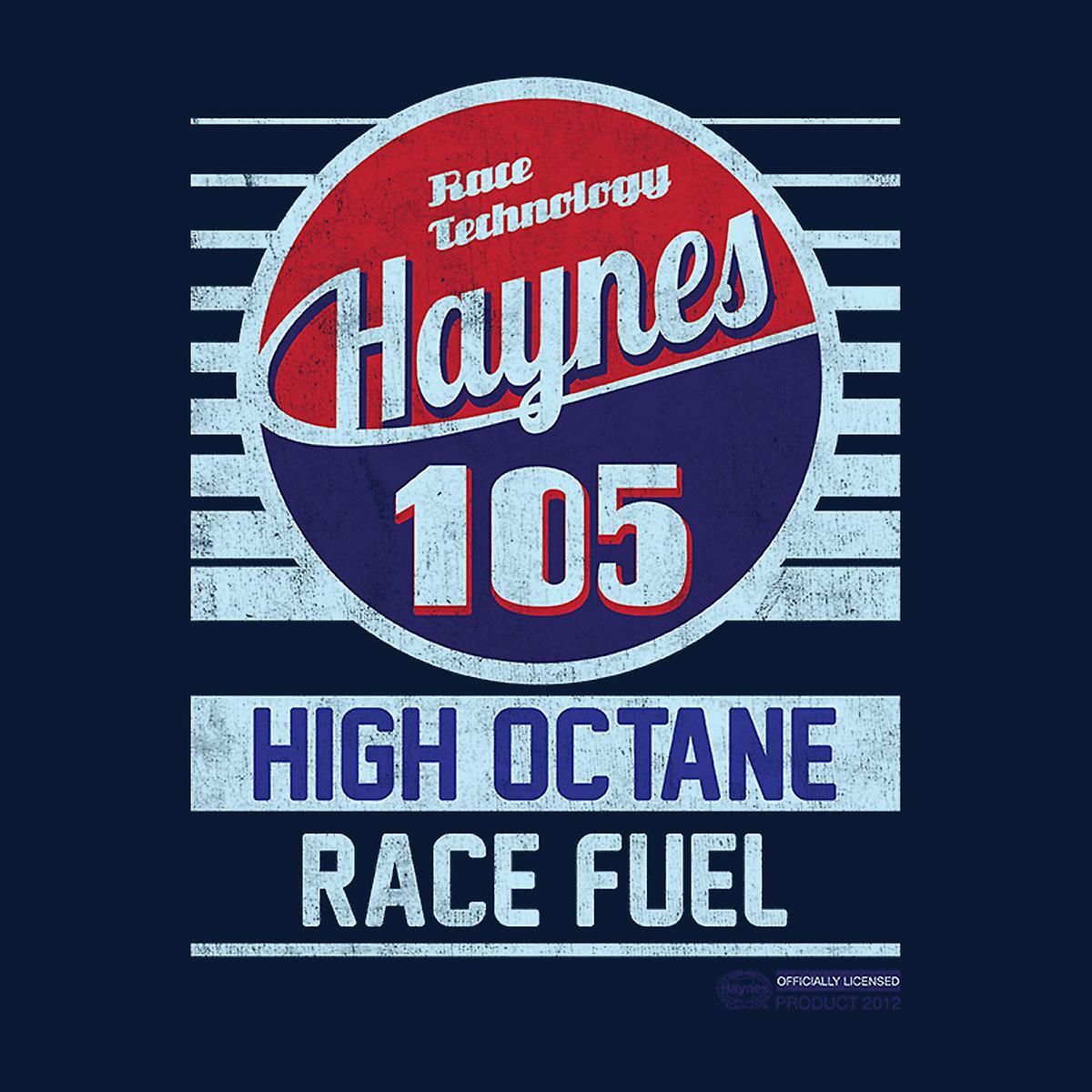 haynes 105 high octane race fuel kid 39 s varsity jacket fruugo. Black Bedroom Furniture Sets. Home Design Ideas