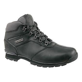 Timberland Splitrock 2  A1HVQ Mens trekking shoes