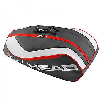 Head junior Combi bag 283586