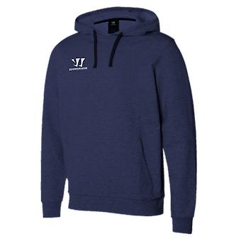 Warrior ALPHA fleece Hoodie junior