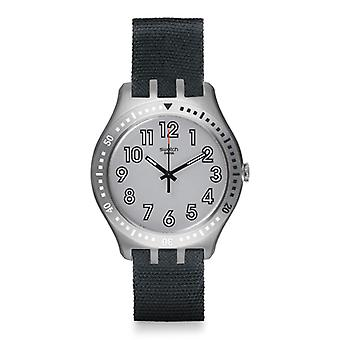 Swatch Men's Irony Watch