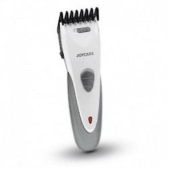 Joycare Hair clipper JC-503 (Capillair , Tondeuse)