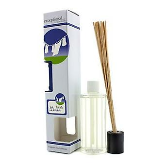 Exceptional Parfums Fragrant Reed Diffuser - Fresh Linen 172ml/5.8oz