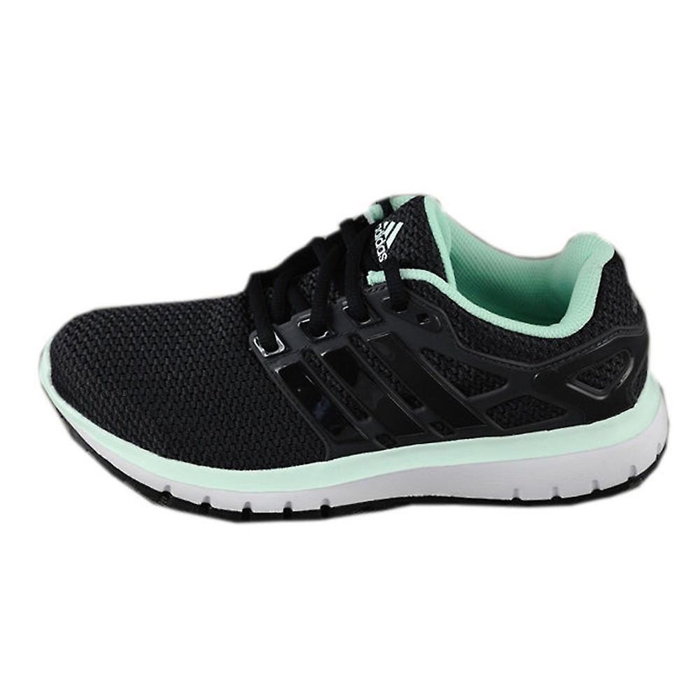 Adidas Energy Cloud BA7529 universal all year women shoes
