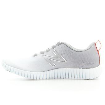 New Balance WX99WS universal  women shoes