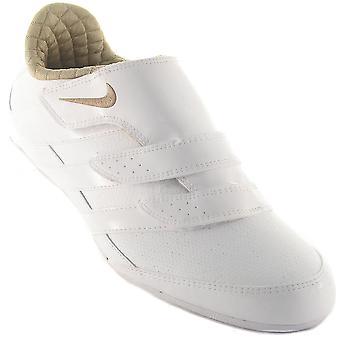 Nike Wmns Roubaix V 316262122 universal all year women shoes
