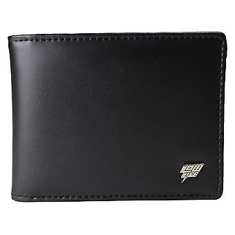 Lowlife Classic Leather Wallet
