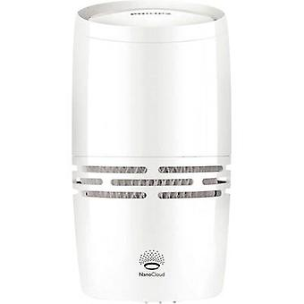 Humidifier 14 W White Philips