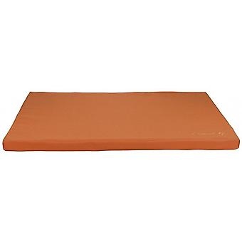 Trixie Samoa Sky Dog Lying Mat