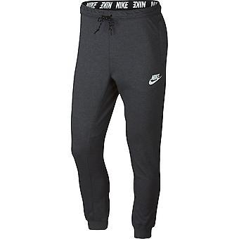 Nike Sportswear Advance 15 861746071 universal all year men trousers
