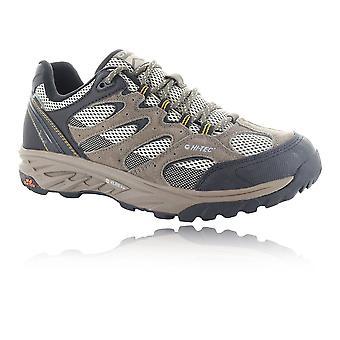 -تك الحرائق البرية المنخفضة ماء المشي أحذية-SS19