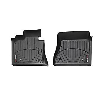 WeatherTech 447251 FloorLiner